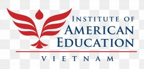School - Vietnamese-American Vocational Training College Broward College Education In The United States School PNG