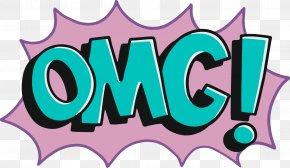 Explosion Cloud Vector Elements Dialog - Comics Speech Balloon Comic Book Cartoon PNG