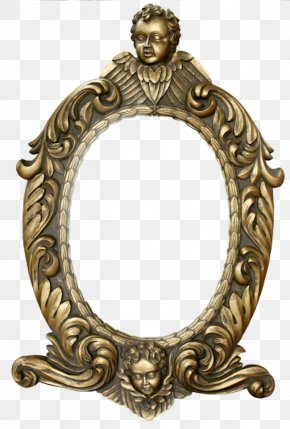 Picture Frames Digital Photo Frame Photography Ornament PNG