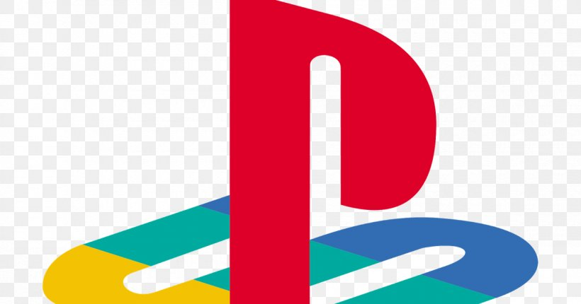 PlayStation 2 PlayStation 4 Logo Video Game Consoles, PNG, 1200x630px, Playstation, Best, Brand, Logo, Number Download Free