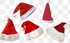 Christmas Image - Santa Claus Christmas Clip Art PNG