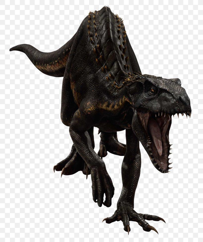 Velociraptor Jurassic World Alive