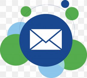 Mailing List - Email Marketing Mailing List Message PNG