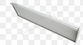 Street Light - Light Fixture Light-emitting Diode LED Lamp Solid-state Lighting Street Light PNG