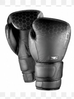 Boxing Gloves - Bad Boy Boxing Glove MMA Gloves Mixed Martial Arts Clothing PNG