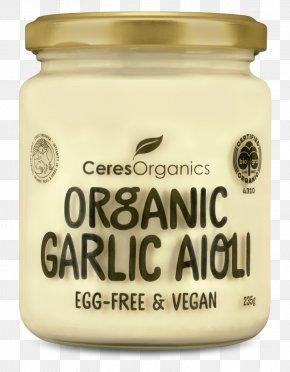 Organic Food Supermarkets - Flavor By Bob Holmes, Jonathan Yen (narrator) (9781515966647) Product Organic Food Ingredient PNG