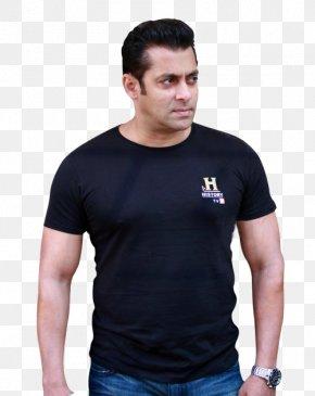 Johnny Depp - Salman Khan Race 3 Actor Bollywood Film PNG
