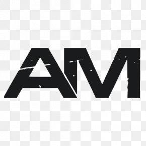 Who Am I - Brand Logo Font PNG