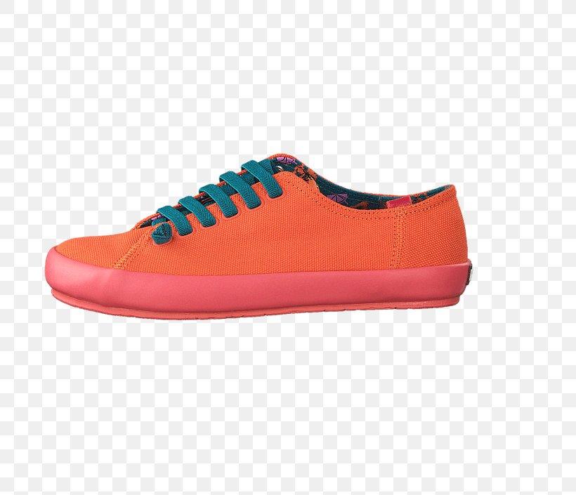 Diadora Shoe Sneakers Discounts And Allowances Converse, PNG ...