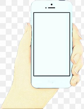 Mobile Device Portable Communications Device - Gadget Communication Device Electronic Device Technology Mobile Phone PNG
