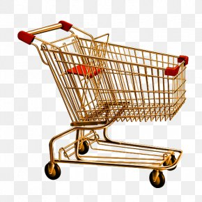Shopping Cart - Shopping Cart Online Shopping Supermarket PNG