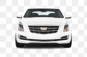 Cadillac - 2015 Cadillac ATS 2016 Cadillac ATS Cadillac CTS-V General Motors Car PNG