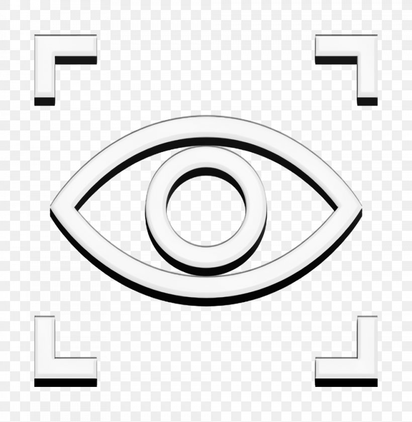 Graphic Design Icon Focus Icon Eye Icon, PNG, 984x1010px, Graphic Design Icon, Eye Icon, Focus Icon, Logo, Symbol Download Free