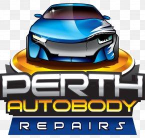 Car - Car Bumper Logo Automotive Design PNG