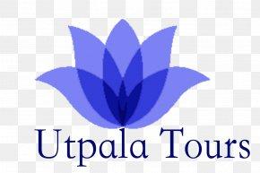 Bhutan - Logo Desktop Wallpaper Font Brand M PNG