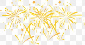 Summer Celebration 2018 - Clip Art Image Diwali Transparency PNG