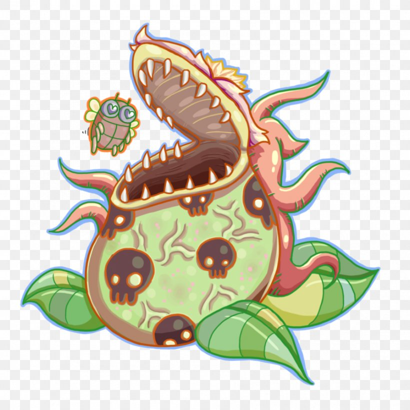 Clip Art Legendary Creature Animal, PNG, 894x894px, Legendary Creature, Animal, Art, Bitje, Cartoon Download Free