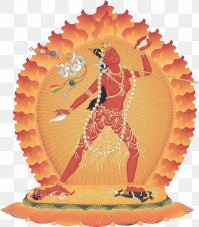 Budha - New Kadampa Tradition Meditation Vajrayogini Whispering Gallery Whispering-gallery Wave PNG