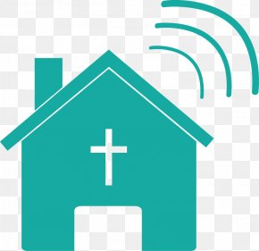 Church Graphic Design Ideas - Video BoxCast Logo Streaming Media Brand PNG