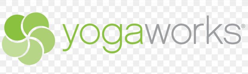 YogaWorks Koreatown NASDAQ:YOGA Yoga Journal, PNG, 3000x900px, Yogaworks, Ashtanga Vinyasa Yoga, B K S Iyengar, Brand, Fitness Centre Download Free