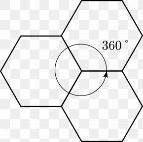 Polygon - Angle Regular Polygon Tessellation Geometry PNG