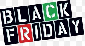 Black Friday - Black Friday Cyber Monday Discounts And Allowances Retail Clip Art PNG