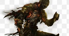 Dark Souls - Dark Souls III Demon's Souls Xbox 360 PNG