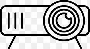 Shield - Drawing Round Shield Escutcheon PNG