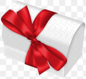Ribbon - Image Ribbon Gift Clip Art Photography PNG