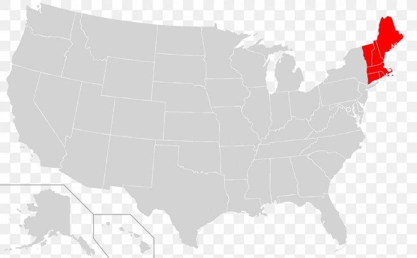 Map Arkansas New Jersey Nevada United States Senate, PNG ...