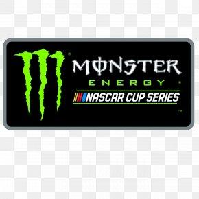 Nascar - 2018 Monster Energy NASCAR Cup Series NASCAR Xfinity Series 2017 Monster Energy NASCAR Cup Series New Hampshire Motor Speedway Charlotte Motor Speedway PNG