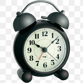 Alarm Clock - Alarm Clocks Quartz Clock Bedside Tables Newgate Clocks PNG