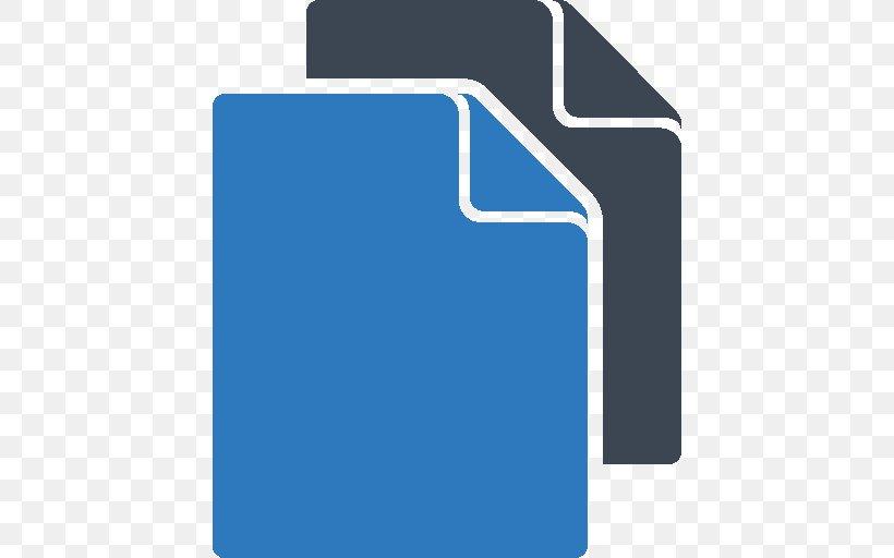 Computer File Clip Art JPEG, PNG, 512x512px, Watercolor, Cartoon, Flower, Frame, Heart Download Free