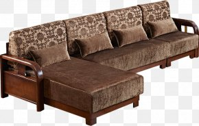 Simple Design Interior Living Room Sofa - Living Room Couch Interior Design Services PNG