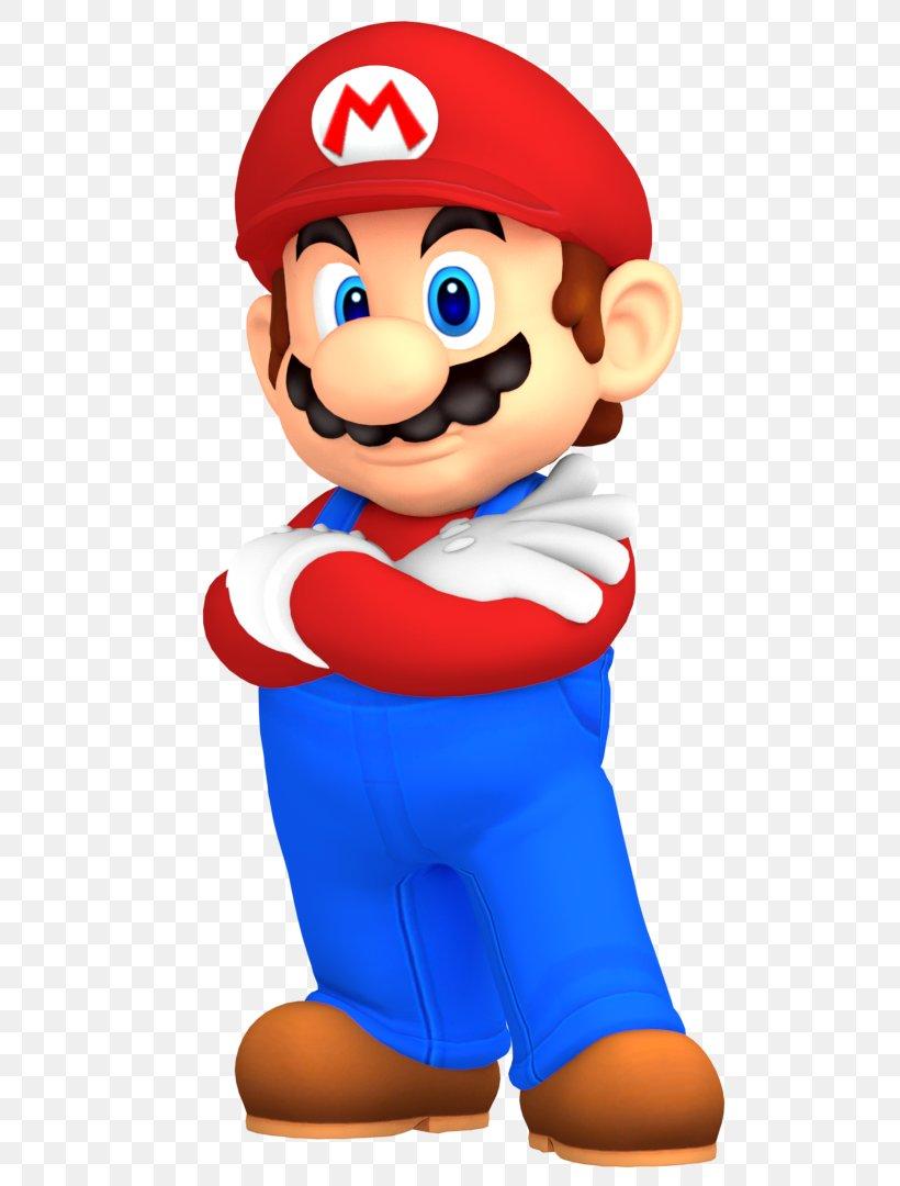 Mario Bros Luigi Mario Yoshi Bowser Png 820x1080px