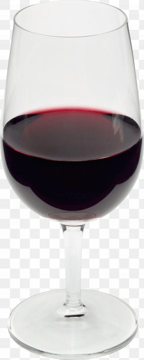 Glass Image - Red Wine Champagne Glass Wine Glass PNG