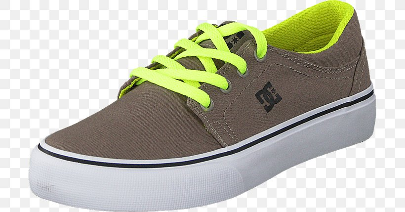 Sneakers Skate Shoe DC Shoes Adidas, PNG, 705x429px