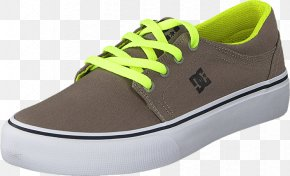 DC Shoes - Sneakers Skate Shoe DC Shoes Adidas PNG