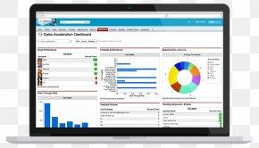 Business - BMC Software IT Service Management Computer Software Business PNG