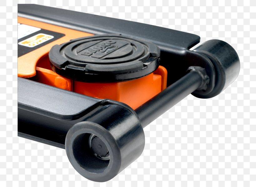 Jack Tool Bahco Rangierwagenheber Hidraulikus Emelő, PNG, 800x600px, Jack, Bahco, Elevator, Foot, Hardware Download Free