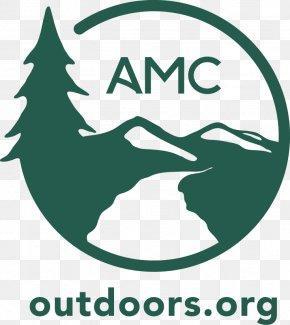 Pinkham Notch High Huts Of The White Mountains Mount Cardigan Appalachian National Scenic Trail PNG