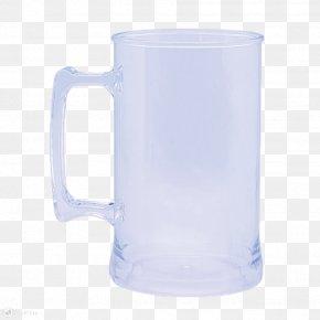 Cocktails - Jug Mug Canecas Bhz Plastic Glass PNG
