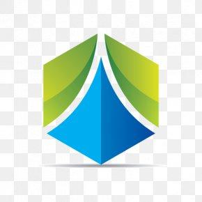 Design - Logo Green Icon Design PNG