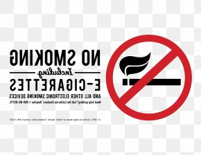 No Smoking - World No Tobacco Day Stock Photography Smoking Electronic Cigarette PNG