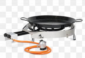 Barbecue - Barbecue Outdoor Cooking Grilling Paella PNG