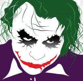 Batman Joker Cliparts - Joker Lego Batman 2: DC Super Heroes Riddler Bane PNG