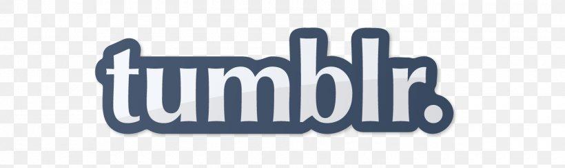 Logo Brand Font, PNG, 1500x450px, Logo, Brand, Text Download Free