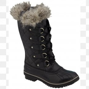 Boot - Snow Boot Shoe Kaufman Footwear Sneakers PNG