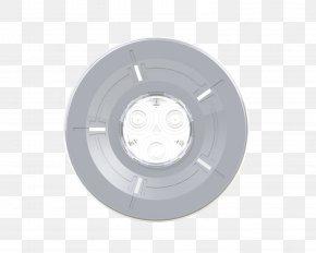 Chroma Key - MINI Cooper Searchlight Hot Tub PNG