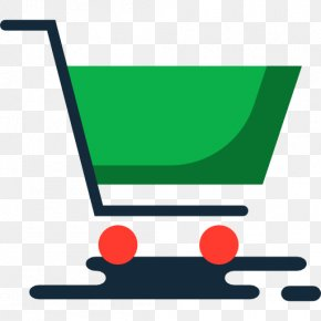 Shopping Cart - Shopping Cart Online Shopping Shopping Centre Customer PNG
